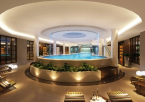 ms_century_paragon_swimming-pool-01-jpg_detailgross