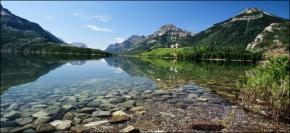 lake_view_1